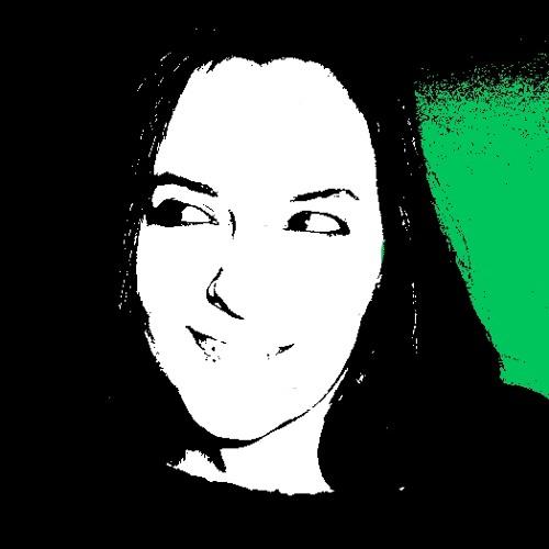 jadesloth's avatar