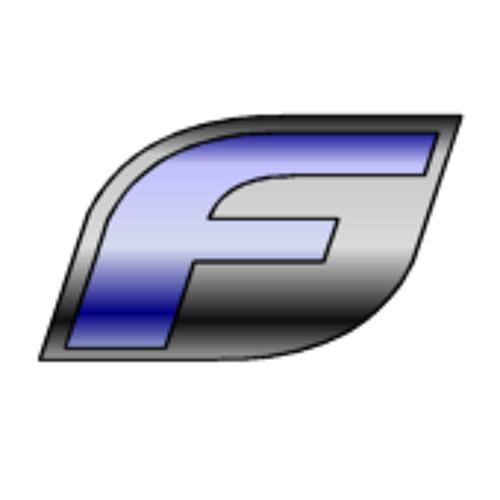 Forenetix's avatar