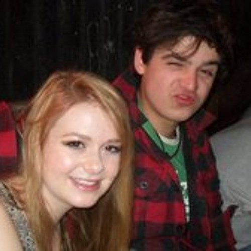 johanna-lindsley's avatar