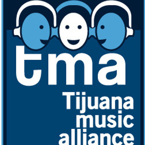 TJMUSICALLIANCE's avatar