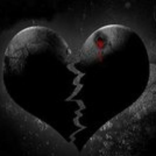 JoseT2110's avatar