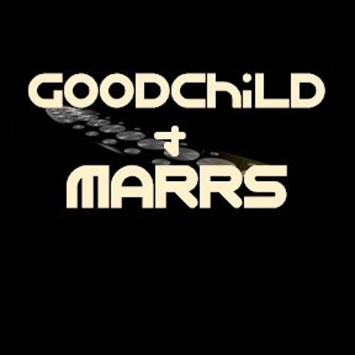 GoodChild & MaRRs's avatar