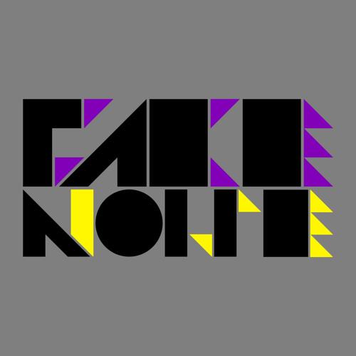 Fake Noise's avatar