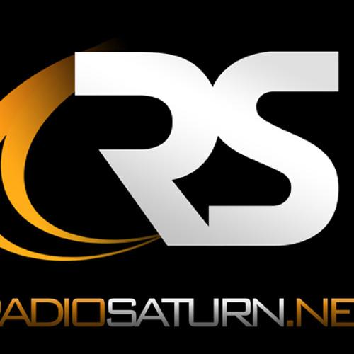 radiosaturn's avatar