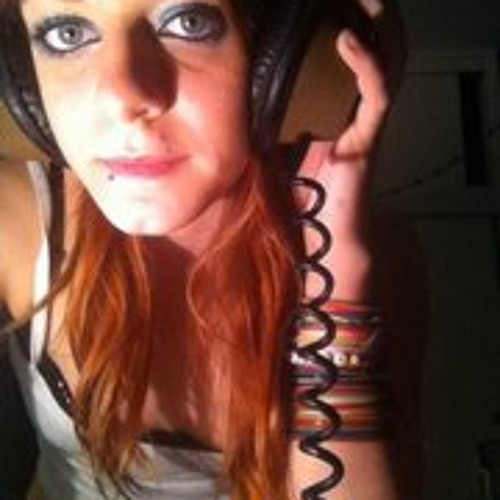 Leeann Phobia's avatar
