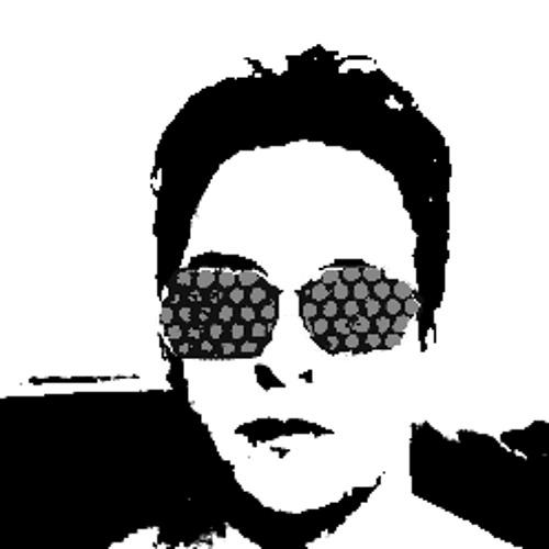 B-Smack's avatar