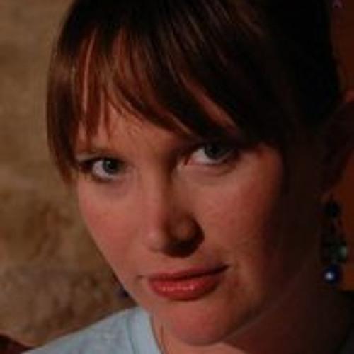 stewartkatie's avatar