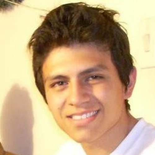 Chistrianpc's avatar
