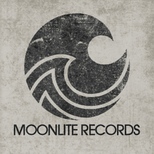 Moonlite Records's avatar