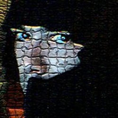 brutalniamaistor's avatar