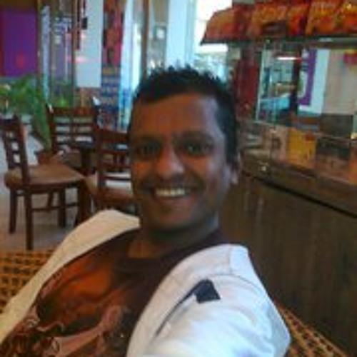 user4415535's avatar