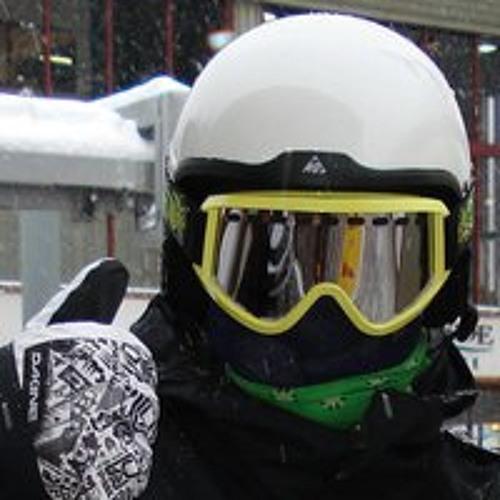 Julian Orbit's avatar