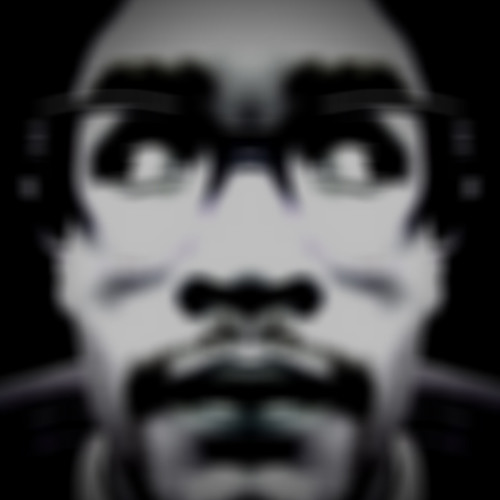oumygawd's avatar