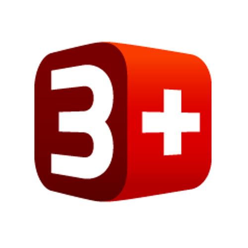 3+ TV's avatar