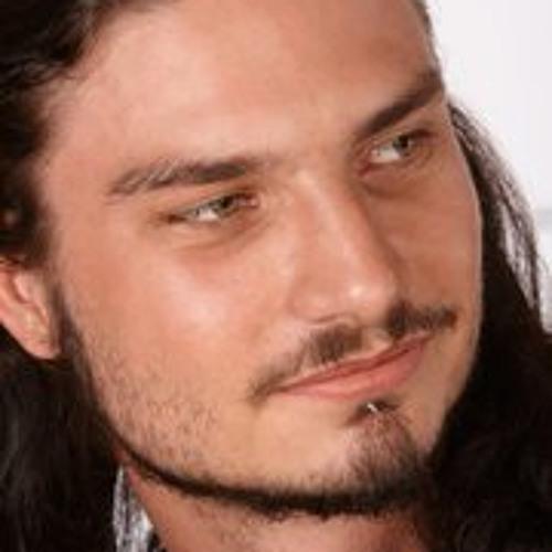 alexandermathews's avatar