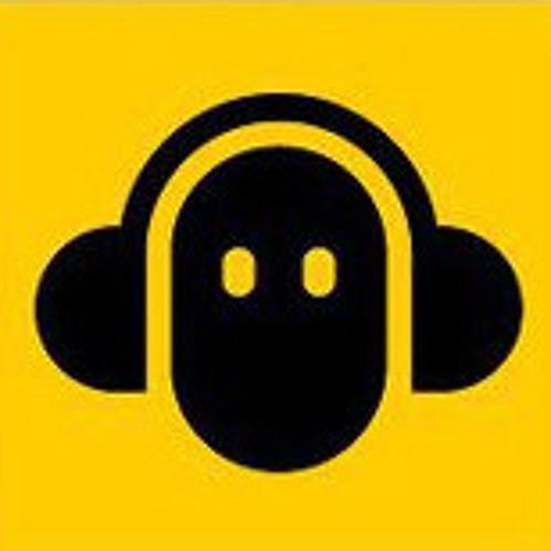 Elektroger's avatar