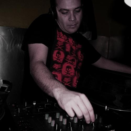 LeRockDJ  (LO.LI.TA club)'s avatar