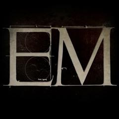 EulogyMedia