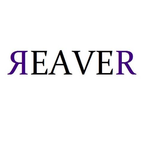 REAVER THE FUNKHUNTER's avatar