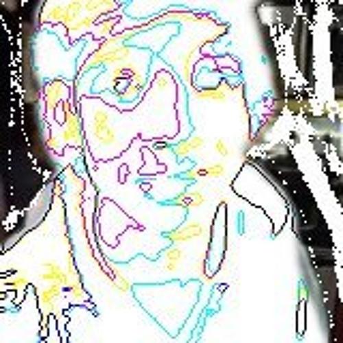 mattilius's avatar