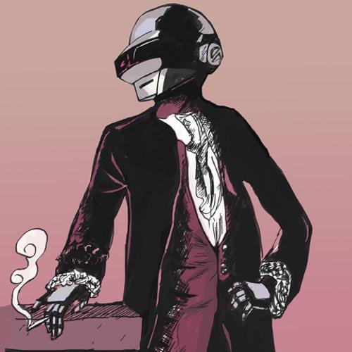 Daft Chuky's avatar