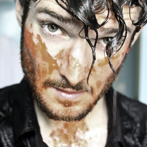 Simon Beaudoux's avatar