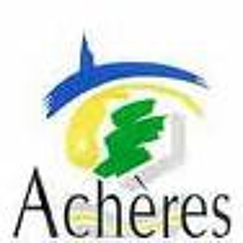 Bibacheres78's avatar