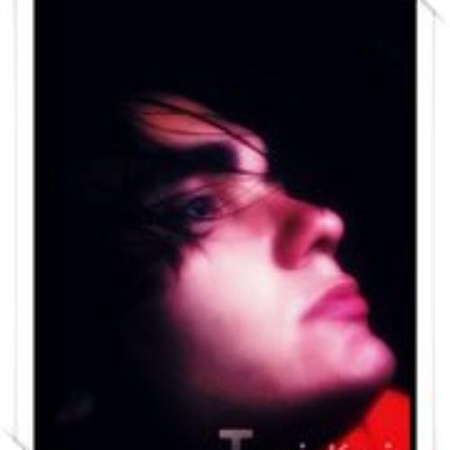 tonikei's avatar