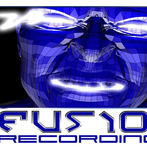 Fusion Recordings's avatar