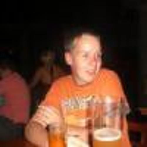 DjSteve69's avatar