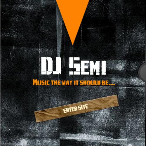 DJ Semi's avatar
