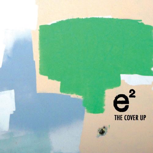 E Squared's avatar