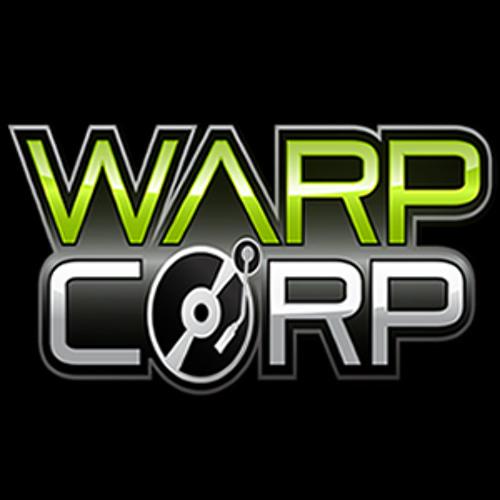 warpcorp's avatar
