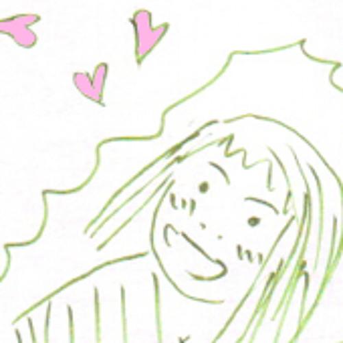 yaoki_dokidoki's avatar