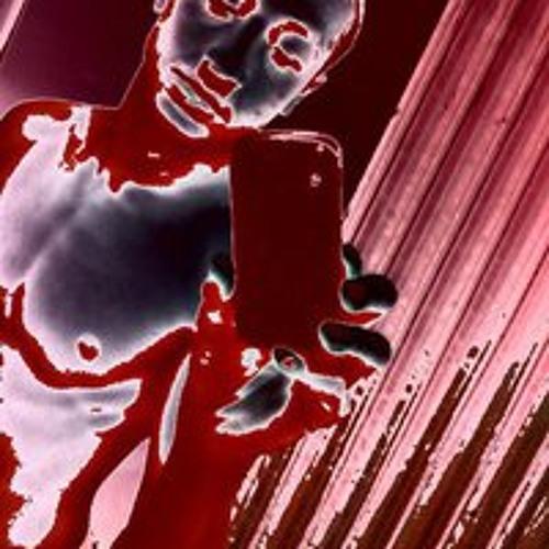 domconstante's avatar