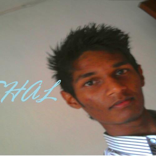 kushalrj's avatar