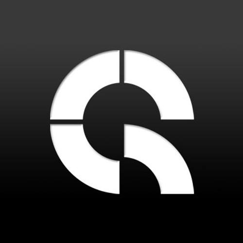 Quadrant + Iris - Depth Sounder [Commercial Suicide]