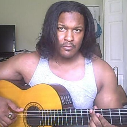 Melvin Chenault's avatar