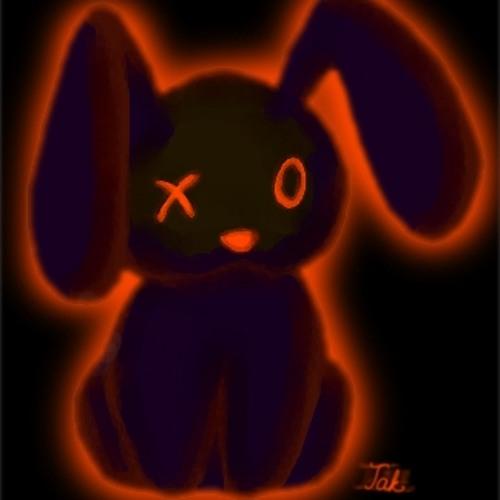 xQuantumNinjAx's avatar
