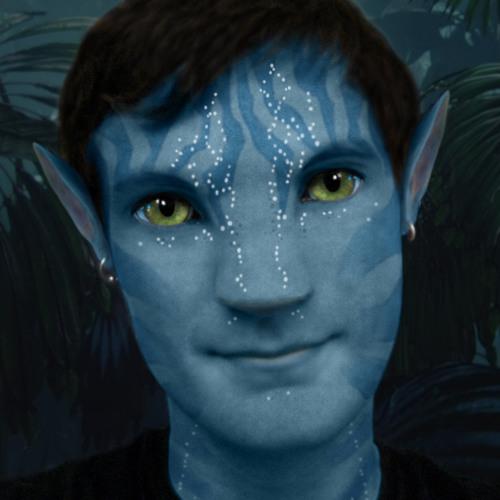 theglock's avatar