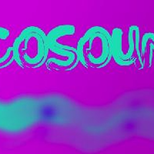 ezcosounds's avatar