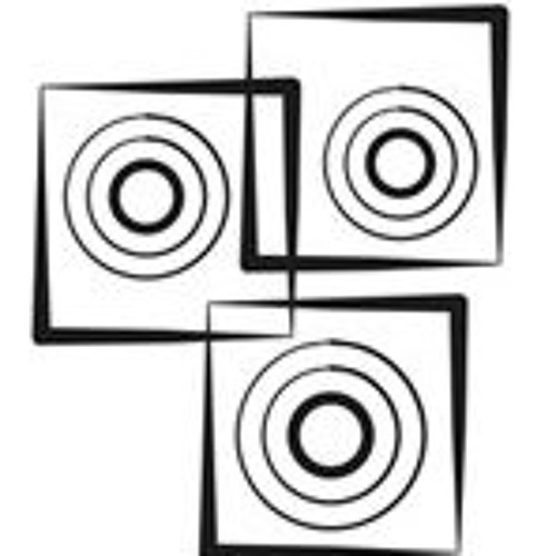 Red de Centros Culturales's avatar