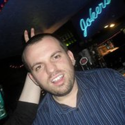 jolboy's avatar