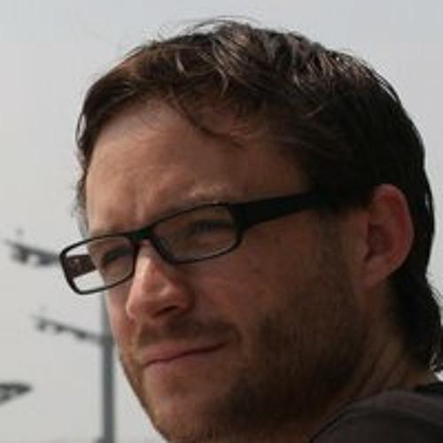 flopoetzsch's avatar