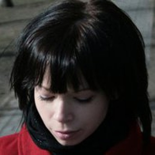 asiaszafra-ska's avatar