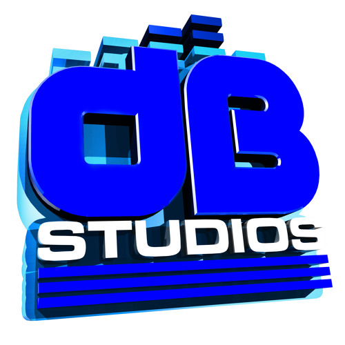 dB Studios's avatar