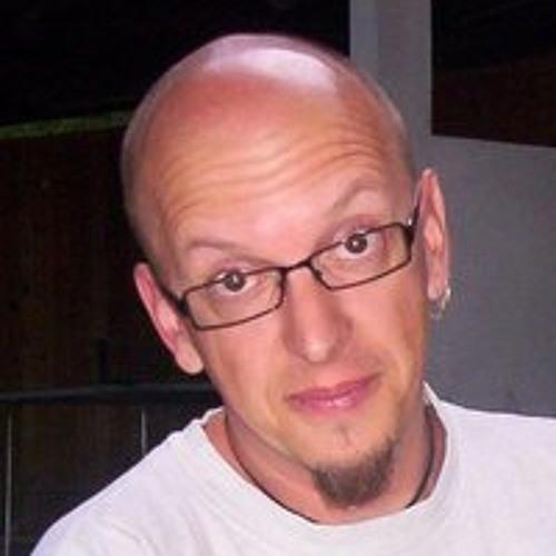 ben-borraccini's avatar