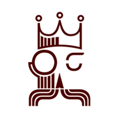 Salaneuvosto's avatar