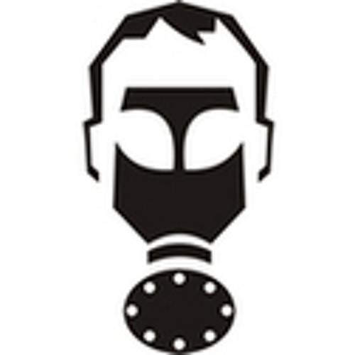 fiendly's avatar