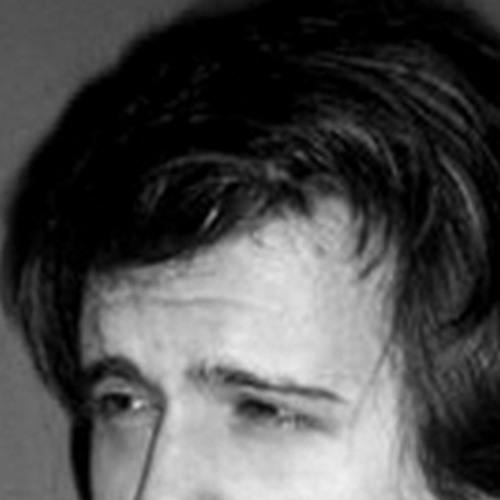 John Antoine's avatar